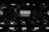 夜 - 文華東方:燈飾