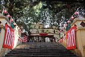 九族文化村:IMG_0993