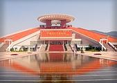 泉州 閩台緣博物館:泉州 閩台緣博物館