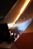 十三行博物館:IMG_2433