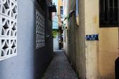 走在台南舊街巷:IMG_4796