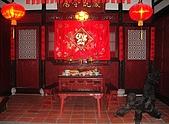泉州 閩台緣博物館:除夕的年夜菜