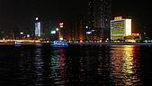 珠江夜遊:DSC01206