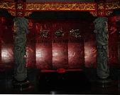 泉州 閩台緣博物館:閩台緣