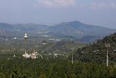 九族文化村:IMG_1026