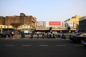 走在台南舊街巷:IMG_4891