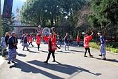 九族文化村:IMG_1269