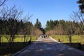 九族文化村:IMG_1253