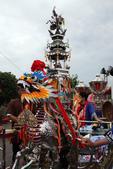 學甲慈濟宮與上白礁祭典:IMG_5833