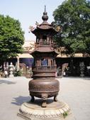 廣州光孝寺:DSC02967