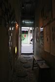 走在台南舊街巷:IMG_4788