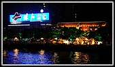 珠江夜遊:廣州
