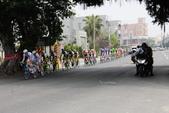 2014國際自由車環台公路大賽:IMG_6613