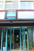 走在台南舊街巷:IMG_4880