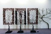 2013國際花藝設計大賽:IMG_1733