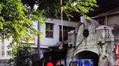 走在台南舊街巷:IMG_4819
