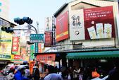 走在台南舊街巷:IMG_4845
