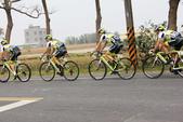 2014國際自由車環台公路大賽:IMG_6618