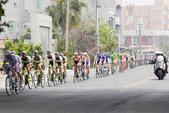 2014國際自由車環台公路大賽:IMG_6611