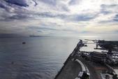 淡水漁人碼頭 ● 情人塔 :IMG_7875