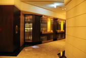 夜 - 文華東方:IMG_3379