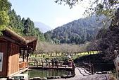 九族文化村:IMG_1211