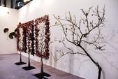 2013國際花藝設計大賽:IMG_1393