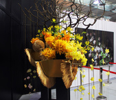 2015愛與芬芳臺北國際花藝設計大展:IMG_9392