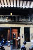 走在台南舊街巷:IMG_4860