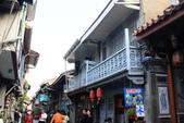 走在台南舊街巷:IMG_4875