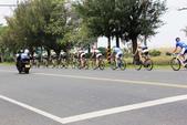 2014國際自由車環台公路大賽:IMG_6620