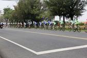 2014國際自由車環台公路大賽:IMG_6621