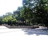 廣州黃花崗七十二烈士陵園 :DSC00325.jpg