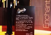 2015愛與芬芳臺北國際花藝設計大展:IMG_8793