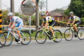 2014國際自由車環台公路大賽:IMG_6616