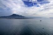 淡水漁人碼頭 ● 情人塔 :IMG_7900