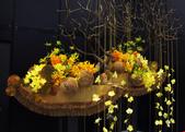 2015愛與芬芳臺北國際花藝設計大展:IMG_9395