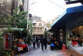 走在台南舊街巷:IMG_4815
