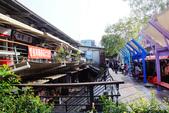 走在台南舊街巷:IMG_4818