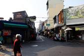 走在台南舊街巷:IMG_4816