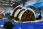 2014臺北花卉裝置藝術設計展:IMG_2981