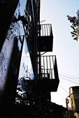 走在台南舊街巷:IMG_4802