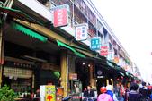 走在台南舊街巷:IMG_4837