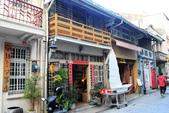 走在台南舊街巷:IMG_4862