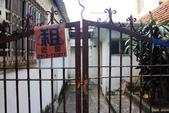 走在台南舊街巷:IMG_4800