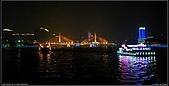 珠江夜遊:DSC01141