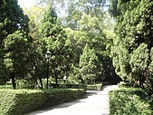 廣州黃花崗七十二烈士陵園 :DSC00362.jpg