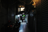 走在台南舊街巷:IMG_4835