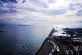 淡水漁人碼頭 ● 情人塔 :IMG_7903