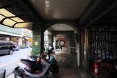 走在台南舊街巷:IMG_4895